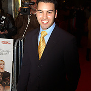 Premiere Shouf Shouf Habibi, Mohammed Chaara