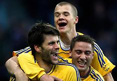 20080320 Brøndby - FC Midtjylland SAS Liga