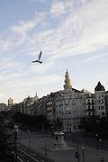 Porto and Lisbon Portugal October 2012. Photos©Suzi Altman
