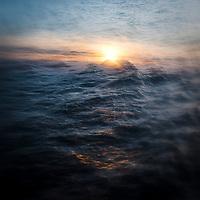 Before Darkness Strikes.<br /> Foto: Svein Ove Ekornesvåg