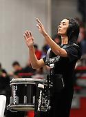 Long Beach HS Percussion