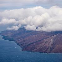 54 - Volcanoes National Park