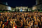 Poland Supreme Court Turmoil