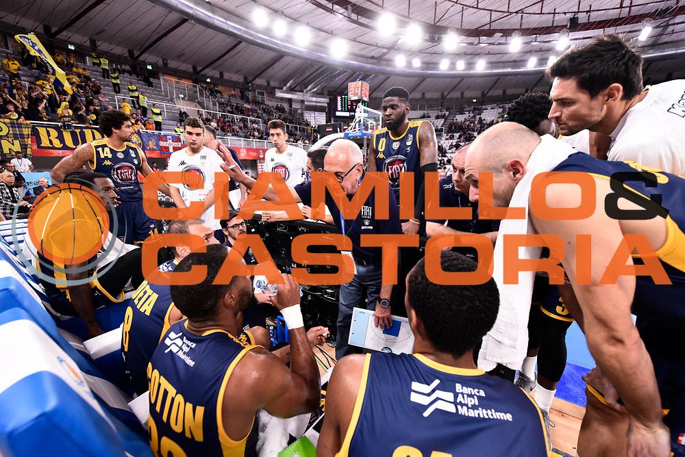 FIAT Torino<br /> FIAT Torino - AX Armani Exchange Milano<br /> Zurich Connect Supercoppa 2018 - Finale -<br /> Legabasket Serie A 2018-2019<br /> Brescia 29/09/2018<br /> Foto M.Matta/Ciamillo & Castoria