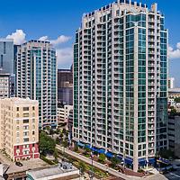 Skyhouse Houston - Houston, TX