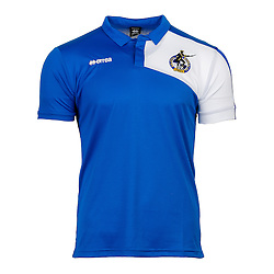 Bristol Rovers Shop