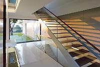 Haus M., Neckenmarkt.Architektur: Anton Mayerhofer Ziviltechniker GmbH