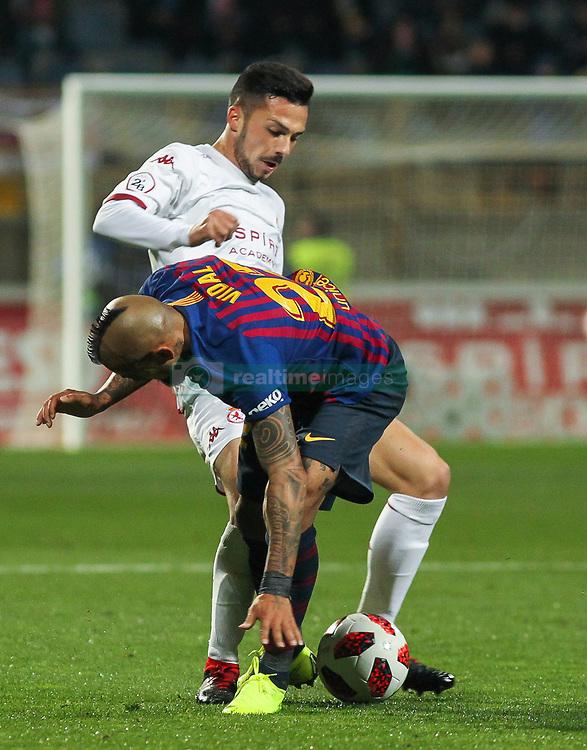 صور مباراة : كولتورال ليونيسا - برشلونة 0-1 ( 31-10-2018 ) كأس ملك إسبانيا 20181031-zaa-a181-029