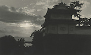 Kurokawa Suiza<br />