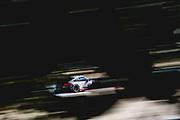 September 7-9, 2018: IMSA Weathertech Series. 912 Porsche GT Team, Porsche 911 RSR, Laurens Vanthoor, Earl Bamber