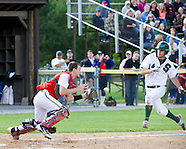 BB Pittsfield v Sunapee 6Jun12