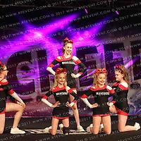 6079_Mavericks Cheerleaders FORTITUDE
