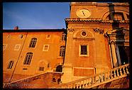 01: MISCELLANY MILAN, ROME
