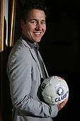 2011.08.18 - Brugge - Vincent Mannaerts