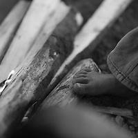 """Título: """"El fuego permanente - Tsimari""""<br /> Técnica: Impresión digital en papel de algodón.<br /> Dimensiones: 14"""" x 9.50"""" pulgadas<br /> Precio $ 1,100.00 USD **El 25% del precio va destinado a comunidades indígenas.<br /> Autor: Melanie L. Wells-Alvarado<br /> +(506) 8753-8231   www.melwellsphotography.com www.awindowintothesoul.com"""