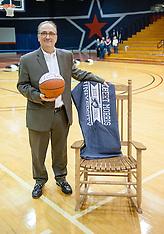 2016-02-29 Robert Morris Women's Basketball vs. Saint Francis PA