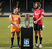 190705 Super Rugby Final Captains Call