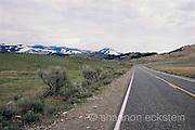 USA . Travel Photography . Road Trip