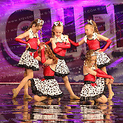6003_SA Academy of Cheer and Dance Illusion