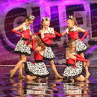 6003_SA Academy of Cheer and Dance Illusion