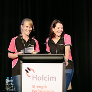 Holcim Diversity and Inclusion Conference