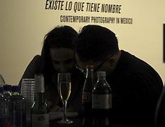 'Lo Que Tiene Nombre, Contemporary Mexican Photography, Catherine Herrera 2015
