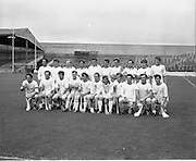 04/10/1970<br />