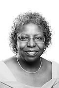 Frances M. Jones<br /> Army (Reserves)<br /> E-4<br /> Desert Shield/Storm<br /> 10/88 - 09/98<br /> Food Services & Chaplains Assistant<br /> <br /> Women Veterans' Summit Event<br /> Veterans Portrait Project<br /> Nashville, TN