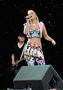 19.AUGUST.2012. LONDON<br /> <br /> STARS PERFORM AT THE SECOND DAY OF V FESTIVAL IN HYLANDS PARK, CHELMSFORD, ESSEX<br /> <br /> BYLINE: EDBIMAGEARCHIVE.CO.UK<br /> <br /> *THIS IMAGE IS STRICTLY FOR UK NEWSPAPERS AND MAGAZINES ONLY*<br /> *FOR WORLD WIDE SALES AND WEB USE PLEASE CONTACT EDBIMAGEARCHIVE - 0208 954 5968*