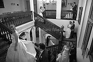Wedding - Gemma & Ian  28th July 2007