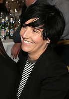 Sharleen Spiteri. The Silver Clef Lunch 2013 in aid of  Nordoff Robbins held at the London Hilton, Park Lane, London.<br /> Friday, June 28, 2013 (Photo/John Marshall JME)