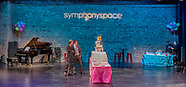20180107 Symphony Space 40th Anniversary