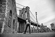 People In Art - Fine Art ... by New York City Photographer Vitus Feldmann. <br /> Theme: People In Art, Fine Art, Artistic Nudity...<br /> Category: People In Art, Fine Art, Artistic Nudity, Wall Art, Wall Decoration.<br /> Photo: Vitus Feldmann Photography<br /> Website: PhotoArtByV.com<br /> Use: Art For Sale, Wall Art, Home &amp; Office Decoration