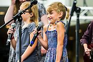 August 29, 2015 School of Rock 101-Rock Hall