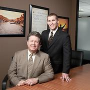 Lincoln Financial Advisors, R.S.C. 2013