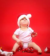 Mothers&Babies Christmas