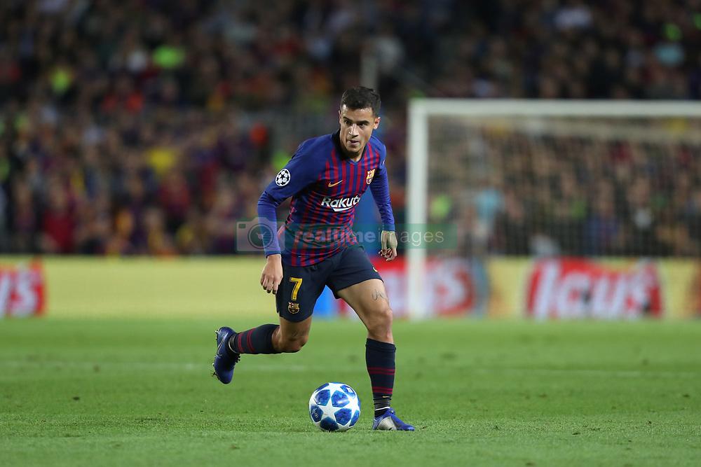 صور مباراة : برشلونة - إنتر ميلان 2-0 ( 24-10-2018 )  20181024-zaa-b169-095