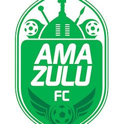 amazulu rework final logo
