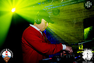 AI180702 Dunedin-Music, Heavy Rollers 2