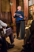 Scottish Border Poets Showcase evening, held at Sir Walter Scotts former home, Abbotsford House. The event was jointly run by the Creative Borders Arts Network (CABN) and the Abbotford Trust.<br /> The post who took part were Julian Colton, Stuart Delves, Anita John, Bridget Khursheed and Laurna Robertson.