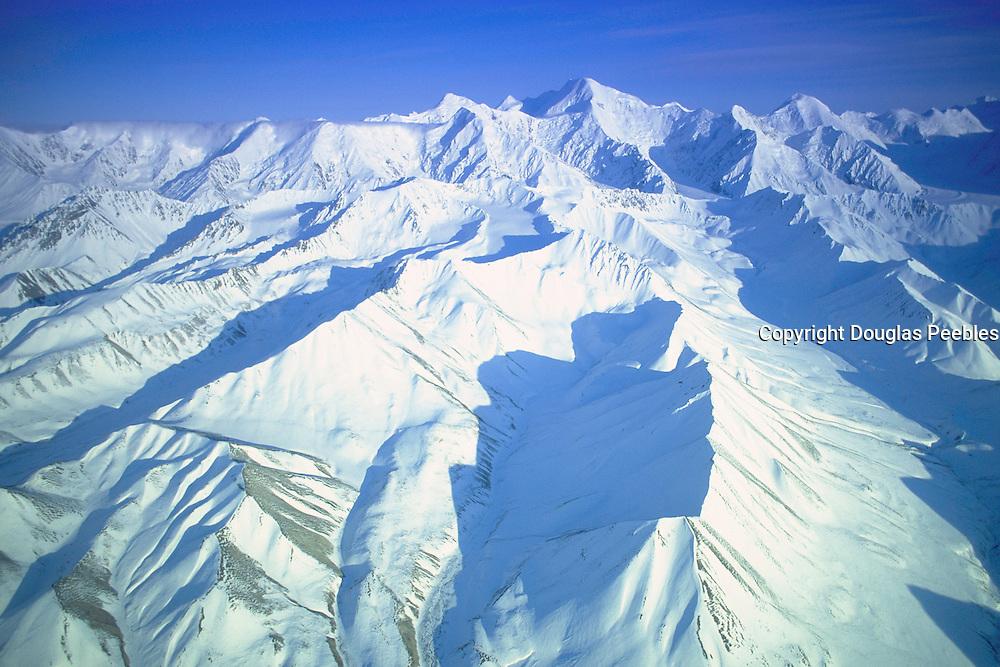 Denali National Park, Alaska<br />