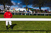 Tynedale Point to Point 2016