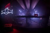 10.11.2018, Mumbai : Red Bull Music Presents x Far Out Left