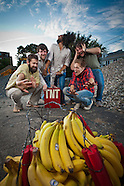 Banana Phonetic - Performer Magazine