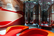Venezia 16 Biennale di Architettura