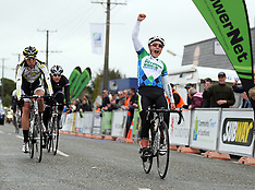 Tuatapere-Stage Three Tour of Southland