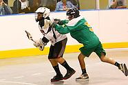 Lacrosse 2011 Newtown Bantam vs Tuscarora