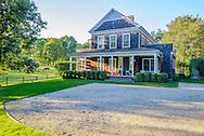 475 North Sea Mecox Rd, Southampton, Long Island, New York