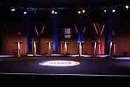 RTE Leaders debate 2020