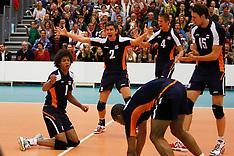 20120517 NED: Oefenwedstrijd Nederland - Australie, Tilburg